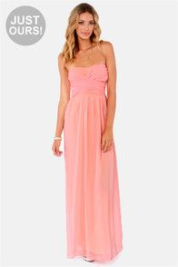 Red, White, Long & Short Homecoming Dresses Under $100 at LuLu*s - Page 1