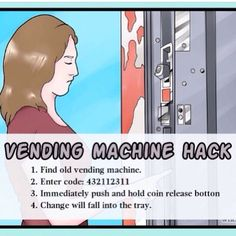 Extreme Cheapskates - Hacks, Tips and Tricks Amazing Life Hacks, Simple Life Hacks, Useful Life Hacks, Best Hacks, Hacks Diy, Food Hacks, Survival Life Hacks, Survival Tips, Things To Do When Bored