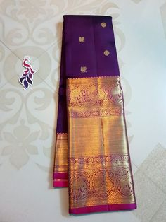 Silk, Bridal, Blouse, Bride, Blouses, Brides, Silk Sarees, Bridesmaids, Woman Shirt