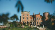 Rowton Castle Hotel Shrewsbury Rowton Castle is a beautiful 17th-century Grade II listed building, set in 17 acres of tranquil grounds, and 6 miles from the historic market town of Shrewsbury.  Some of the rooms have a four-poster bed, hydrotherapy bath or luxurious spa bath.