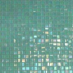Mosaique Mur Perle Tormalina 30 X 30 Cm Akira Mosaique Parement