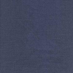 Levi Denim Chambray Fabric, Dress Making Patterns, Fabric Decor, Fabric Design, Stretching, Fabric Patterns, Warwick Fabrics, Linen Upholstery Fabric, Robert Kaufman