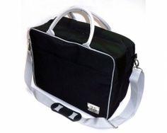 PLACOVKA PROFESIONÁLNÍ rozkládací s popruhem Backpacks, Bags, Accessories, Makeup, Beauty, Fashion, Handbags, Make Up, Moda
