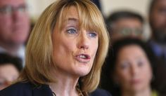 New Hampshire DEFUNDS PP Facilities| The New Hampshire vote, coming over the objections of Democratic Gov. Maggie Hassan, comes as the latest example of the backlash against Planned Parenthood following the release of five undercover videos raising alarm over the organization's involvement in the trade of fetal organs from abortions. (Associated Press)