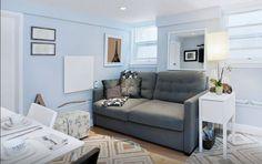 Condo vacation rental in San Francisco from VRBO.com! #vacation #rental #travel #vrbo