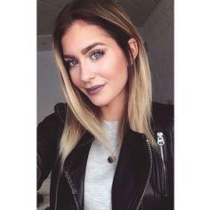 ein neues make-up tutorial ist online! Mac Makeup Looks, Best Mac Makeup, Mrs Bella, Beauty Box, Hair Beauty, Mac Stone, Makeup Tutorial Mac, Thing 1, Makeup Designs