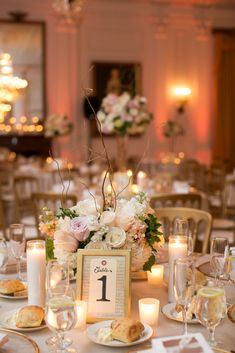 Gold, Blush and Ivory