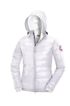 Canada Goose jackets outlet discounts - Canada Goose Lodge Down Hoody Jackets on Pinterest | Canada Goose ...