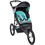 One of our Best Jogging Strollers of the Year, Check out the Schwinn Arrow Jogging Stroller, Nightshade Running With Stroller, Baby Jogger Stroller, Baby Strollers, Baby Transport, Best Joggers, Booster Car Seat, Kids Seating, Baby Gear, Baby Car Seats