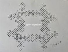 Art & Needlework: Kutch Ratha Design Part 1 Embroidery Neck Designs, Hand Embroidery Videos, Hand Embroidery Patterns, Embroidery Stitches, Kasuti Embroidery, Ribbon Embroidery, Indian Embroidery, Kutch Work Saree, Saree Tassels Designs