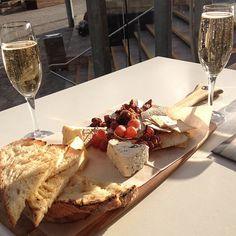 GEORGIA EMILY BAYLISS | champagne-paradise:   xo