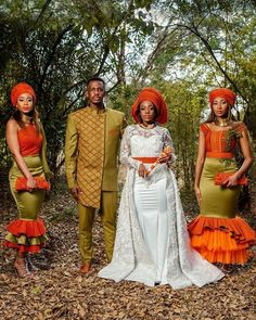 Zulu, African Dress, Color Combinations, African Weddings, Traditional, Chic, Celebrities, Wedding Dresses, Fashion Trends