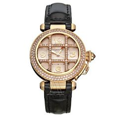 Brand Watch Shops  If you have any intention to buy brand Wrist Watches Online, then our shop section has some excellent suggestion for you. We have jot down information of some excellent online stores where you an buy online at ease and hassle free with great security.