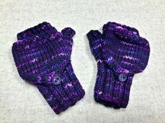Sieh dir dieses Produkt an in meinem Etsy-Shop https://www.etsy.com/de/listing/276844674/fingerlose-handschuhe-mit-klappe-baby