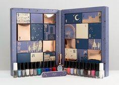 Beauty Advent Calendars Still Available