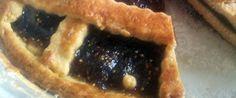 Crostate (e nuvole): il dolce del tempo   CipolleRosse.it