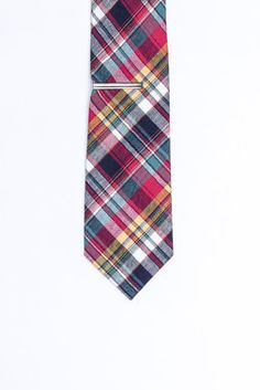 Bold New Ties by Bibas - Sale of the Day at JackThreads