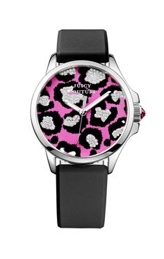 http://www.gofas.com.gr/el/rologia/juicy-couture-jetsetter-three-hands-stainless-steel-rubber-strap-1901096-detail.html