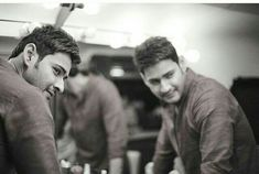 Durga Images, Mahesh Babu, Real Hero, Madly In Love, Hd Images, Telugu, Superstar, Prince, Handsome