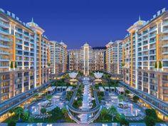 Sahibinden Satılık Daire Mahmutlar Apartments For Sale, Luxury Apartments, Bunk Bed Sets, Alanya Turkey, Rest Of The World, Oeuvre D'art, Les Oeuvres, Property For Sale, Istanbul