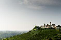 Castiglione Falletto, Piemonte, Italy #vinosmaximum #wine