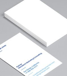Browse business card design templates moo united states i need create customised business cards from a range of professionally designed templates from moo cheaphphosting Choice Image