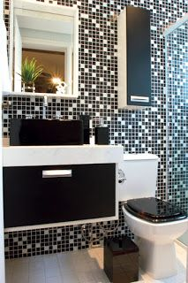 Trendy ideas for apartment decorating bathroom colors shelves Bathroom Layout, Bathroom Colors, Modern Bathroom, Small Bathroom, Apartment Furniture Layout, Cool Apartments, Sweet Home, New Homes, House Design