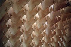 Dragon Skin Pavilion, Hong Kong  Bi-City Biennale of Urbanism/Architecture, Finnish design, Tampere University of Technology, digital fabrication, cnc machines, algorithmic design, plywood sculpture