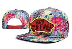 Adidas Baseball, Baseball Hats, Vans Store, Street Brands, Snapback Cap, Famous Brands, Dad Hats, Knit Beanie, Knitted Hats