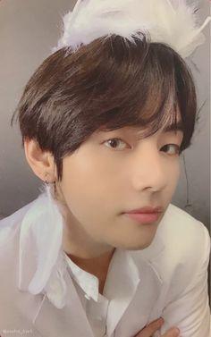 Bts Taehyung, Namjoon, Jimin, Daegu, Foto Bts, Got7, Bts Polaroid, Polaroids, V Bts Wallpaper