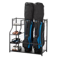 Storage Sets, Storage Hacks, Small Storage, Extra Storage, Storage Containers, Stroller Storage, Bike Storage, Basement Storage, Garage Storage