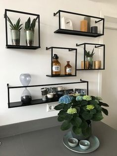 diy pallet & iron projects for your home improvement 34 diy pallet & iron projects for your home improvement 34 Related Home Living Room, Living Room Decor, Luxury Home Furniture, Rustic Furniture, Modern Furniture, Home Improvement Projects, Room Decor Bedroom, Decoration, Home Accessories