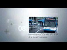 Volvo Access 2