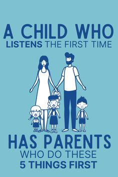 Parenting Articles, Parenting Books, Parenting Teens, Peaceful Parenting, Gentle Parenting, Toddler Chores, Toddler Boys, Age Appropriate Chores, Raising Boys