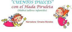 DECORACION DEL AULA DUENDES Y HADAS - Buscar con Google