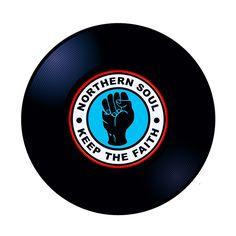 Northern Soul Vinyl