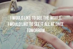 Dreams_travel_world_quote_adventure_blue-24829af9a4cb93f9f316d65a4407eac3_h_large