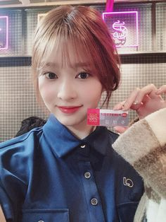 Kpop Girl Groups, Kpop Girls, Seoul, Rapper, Yu Jin, Japanese Girl Group, Great Pic, Kim Min, Female Singers