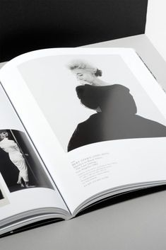 The WestLicht Photo Auction has established itself as one of the most important marketplaces for rare pieces. Find out more about our Editorial Design here. Catalog Design, Editorial Design, Design Projects, Auction, Polaroid Film, Catalog, Editorial Layout