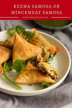 blog sulla dieta di alea empanadas