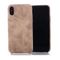 die 14 besten bilder von iaccessoires i phone cases, iphone casesbakeey™ retro soft pu leather ultra thin case cover for iphone x