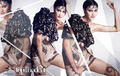 """Jiratchaya """"Tawan"""" Kedkong [Thailand] -- Cycle 4 Asia's Next Top Model, Woman Crush, Supermodels, Wonder Woman, Photoshoot, Superhero, Character, Inspiration, Top Models"""