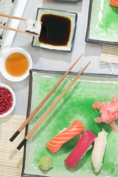 Want to Lose Weight? Eat Like the Japanese | Fox News Magazine
