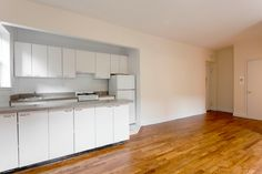 425 E. 74th St. New York, NY - Mirador - Apartment interior - NYC