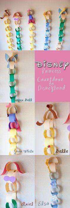 Avengers Disneyland Countdown Disneyland Countdown with the Disney Princesses!Disneyland Countdown with the Disney Princesses! Disneyland Countdown, Disneyland Trip, Disney Vacations, Disney Trips, Disney Travel, Disneyland Princess, Disney World Countdown, Trip Countdown, Countdown Ideas