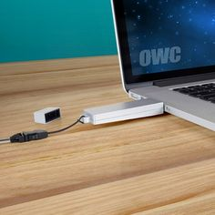 OWC Doubles Envoy Pro Mini SSD in Thumb Drive Form Factor Capacity to 480GB – CES 2016 Update - http://www.thessdreview.com/daily-news/latest-buzz/owc-doubles-envoy-pro-mini-ssd-in-thumb-drive-form-factor-capacity-to-480gb-ces-2016-update/