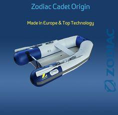 ¿Por qué comprar un sucedáneo cuando puedes conseguir una Zodiac por este precio? http://www.nauticaydeportes.com/barcos/zodiac-cadet-origin-275-aero