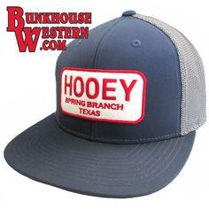 030f6b80b07 Youth HOOey Hometown Trucker Cap