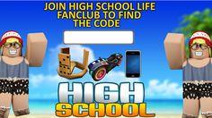 New Testshigh School Life Roblox Roblox Pinterest - 11 Best Roblox Images High School Dating School Date