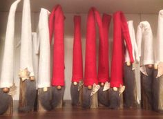 Kuvahaun tulos haulle heinäseiväs tonttu Magnetic Knife Strip, Knife Block